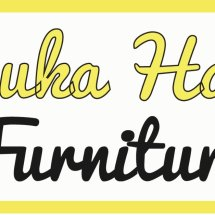 Logo Suka Hati Furniture