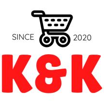 Logo K&K Houseware
