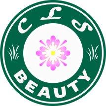 Logo CLS_Beauty
