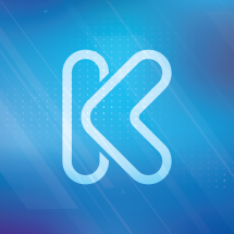 Logo Kenkode