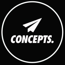 Logo CONCEPTS.ID