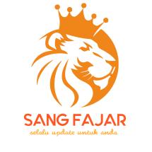 Logo Sang_Fajar
