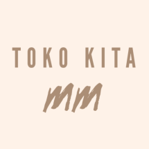 Logo Toko Kita MM