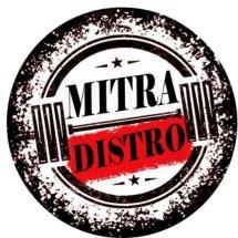 Logo mitra distro