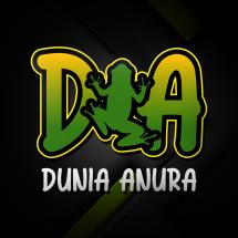 Logo Dunia Anura
