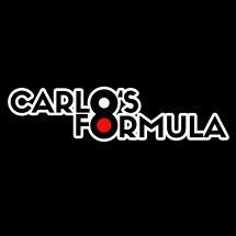 Logo CarlosFormula