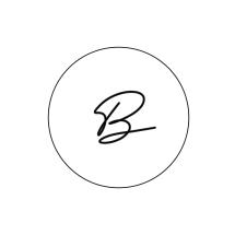 Logo Berbaur