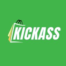 Logo Kickass Habit