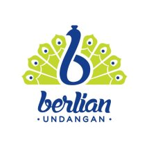 Logo UndanganBerlian