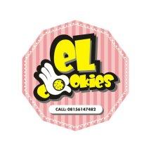 Logo EL COOKIE