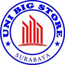 Logo Uni Big Store