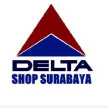 Logo deltashopsurabaya