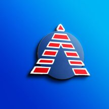 Logo Autofit Official