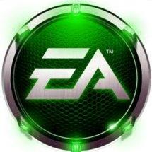 Logo E_accesories