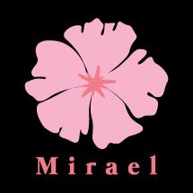 Logo Official Mirael