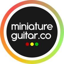 Logo Exclusive Miniature
