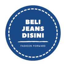 Logo Beli Jeans Disini