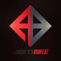 Logo Abet's Bike