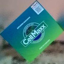 Logo Cellmaxx-Jkt