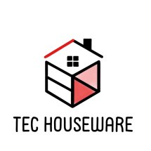 Logo TEC houseware