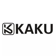 Logo KAKU Indonesia Official