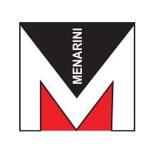Logo Menarini Health & Beauty