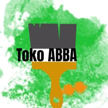 Logo TokoABBA