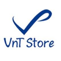 Logo VnT Store