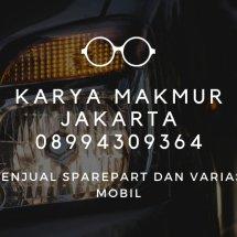 Logo KARYA MAKMUR AUTOPART