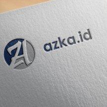 Logo azka.id