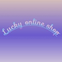 Logo Lucky Elektrik