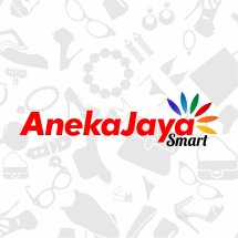 AnekaJaya swalayan Brand