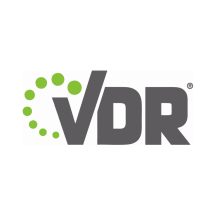 Logo VDR Official