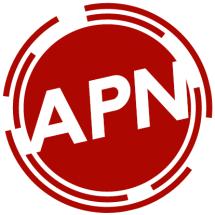 Logo APN