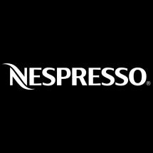 Nespresso Official Store