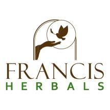Logo Francis Herbals