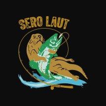 Logo Sero Laut