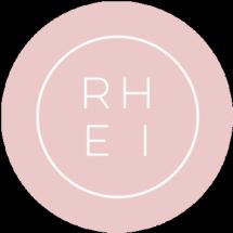 Logo rhei_collection