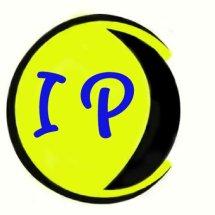 Logo Iyanprint