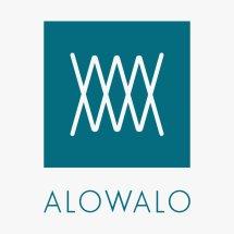 Alowalo Indonesia Brand