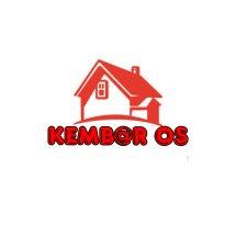 Logo Kembar Os