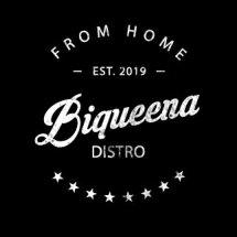 Logo Biqueena