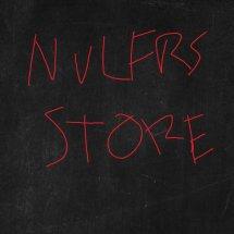 Logo nvlfrs store