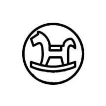 Logo DolananID