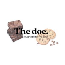 Logo The doe