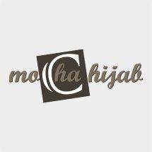 Logo mochahijabbdg