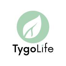 Logo Tygo Life