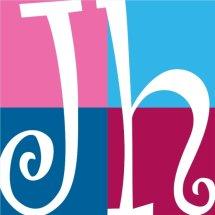 Logo Java Harmony