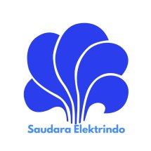 Logo Saudara Elektrindo