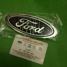 Logo Anugerah Motor98
